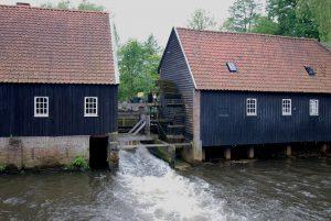 voorzijde-molen