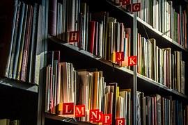 books-1204273__180