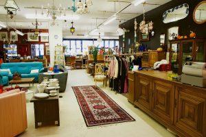 carpet-1054566_960_720