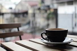 coffee-690054__180