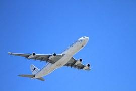 plane-50893__180