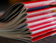 magazines-1108801__180