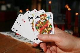 poker-972614__180