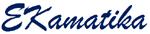 2014_logo_EKamatika